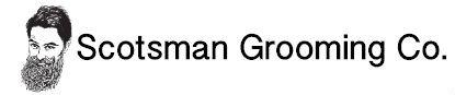 Scotsman Grooming